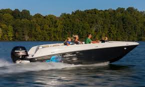 boats you can buy for under 40 000 newsday