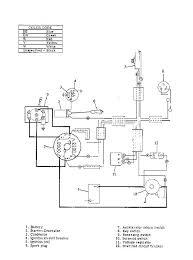 ez go golf cart wiring diagram as well as golf cart solenoid