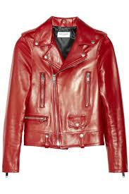 womens red motorcycle boots women u0027s red leather biker jacket leather biker jackets st