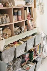 Arts And Crafts Room Ideas - 185 best craft room ideas images on pinterest clothes craft