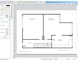 basic floor plan house planning program floor plan tool homely design basic