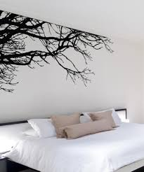 vinyl wall stickers tree branch wall decal tree branch stickers for walls