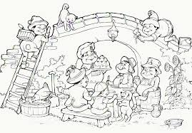 peppa pig coloring pages redcabworcester redcabworcester