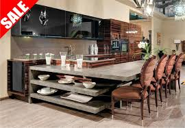 Cesar Kitchen by Cesar Cucine Kitchen Yara Price Buy Cesar Cucine Kitchen Yara