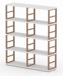 Boon Bookshelf Bookcase Shelving U2013 The Shelving Shop