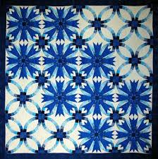 76 best quilts solid fabric images on pinterest quilt modern