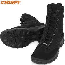 womens swat boots canada select shop wip rakuten global market quot made in