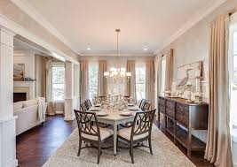 Fascinating Formal Living Room And Dining Room Combo  With - Dining room living room