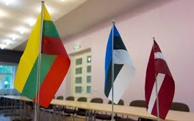 Flags Of Eastern Europe Estonia Still Eastern European Country Un Statistics