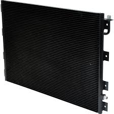 kenworth replacement parts kenworth ac condenser t600 t800 w900 k122 125 41009 ebay