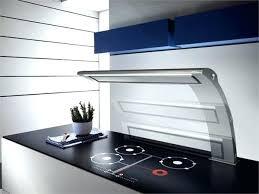 prise escamotable cuisine plan de travail escamotable cuisine prise encastrable with