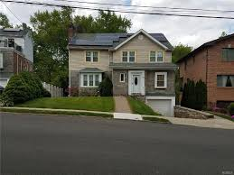 yonkers ny real estate yonkers homes for sale yonkers realtor 5 bedroom single family property in yonkers ny