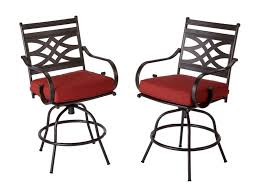 Patio Bar Furniture Clearance by Bar Stools Outdoor Bar Stools Outdoor Bar Furniture Patio