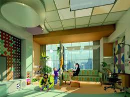 architecture u0026 interior design blogs stantec