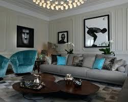 turquoise living room decorating ideas turquoise living room decor viibez co