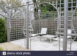 garden trellises uk home outdoor decoration