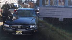 2004 buick regal windshield replacement platinum auto glass nj
