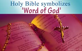 symbolizes meaning most recognizable and divine catholic symbols and their meanings