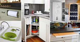 kitchen space saving ideas 17 space saving ideas for your kitchen