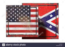 Rebel Flags Images Confederate Flag Cut Out Stock Images U0026 Pictures Alamy