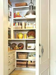 kitchen counter storage ideas kitchen counter storage kitchen storage l kitchen appliance storage