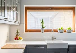 Venetian Blinds How To Clean How To Clean Mini Blinds Bob Vila