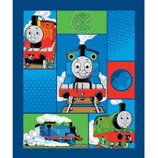 Thomas And Friends Decorations For Bedroom Kidkraft Thomas U0026 Friends Toy Box 20701 Ipss Friends And Toys