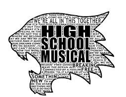 bhs presents high school musical tickets available at the door