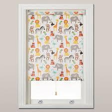 The  Best Childrens Blinds Ideas On Pinterest Diy Childrens - Childrens blinds for bedrooms