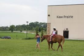 Kansas how far can a horse travel in a day images Traveling day camps heartland christian camps jpg