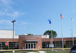 University of Wisconsin–Manitowoc