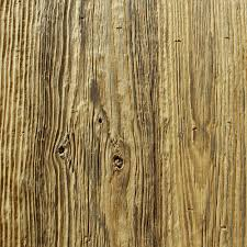 recycled wood brown barnwood decoration with brown reclaimed wood claddings