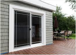 8 Ft Patio Door 8 Foot Sliding Patio Door Cost Outdoor Goods