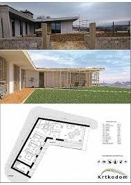 verdana villas floor plan verdana villas floor plan elegant krtkodom pri koå iciach vo