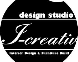 lowongan kerja desain solo lowongan kerja desain grafis i creativ design studio suabaya