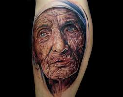 best tattoos in the hd wallpapers