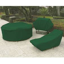 Brookstone Patio Furniture Covers - fresh uk outdoor furniture covers brookstone 5233