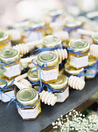 edible favors wedding stationery inspiration edible wedding favors