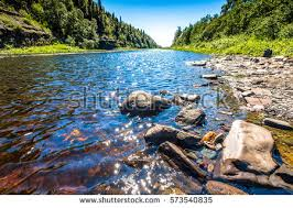 river stock images royalty free images u0026 vectors shutterstock