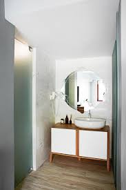 Vanity Set Bathroom 8 Outstanding Bathroom Vanity Designs Home Decor Singapore