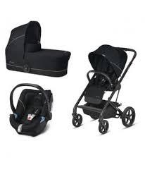 législation siège auto bébé siège auto bébé pas cher groupes 0 1 2 3 isofix natal market