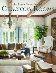 best 25 room book review ideas on pinterest craft organization