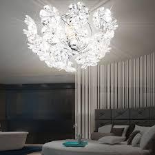 Schlafzimmer Lampe Silber Schlafzimmer Lampe Alaiyff Info Alaiyff Info