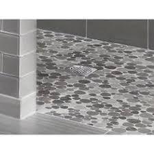 www floor and decor marrakesh white polished porcelain mosaic 12in x 12in