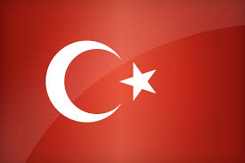 My National Flag My Events Dr Sule Tokmakcioglu M D