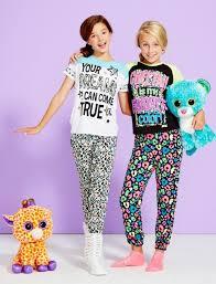 pajamas pajamas products pajamas suppliers manufacturers