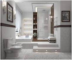 bathroom tile ideas lowes bathroom white bathroom scheme a new world of bathroom bathroom