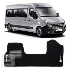 renault master 2013 tapete carpete confort renault master 2013 2014 2015 2016 r 39