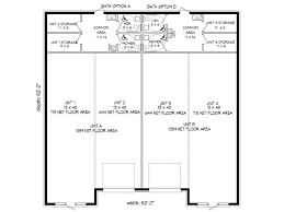 Shopping Mall Floor Plan Pdf Strip Mall Plans Commercial Building Plan Offers A Strip Mall