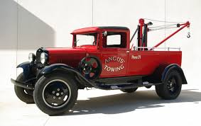 Ford Old Truck Models - gallery of ford model